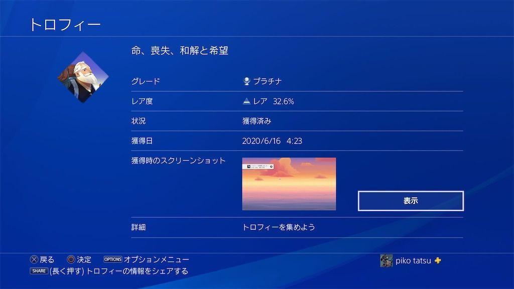 f:id:tatsutatsu2150:20200617233924j:plain