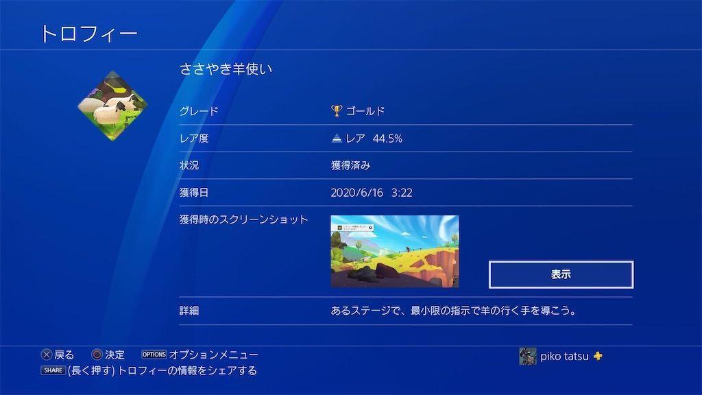 f:id:tatsutatsu2150:20200618000046j:plain