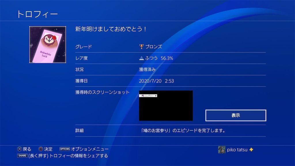 f:id:tatsutatsu2150:20200720072850j:plain