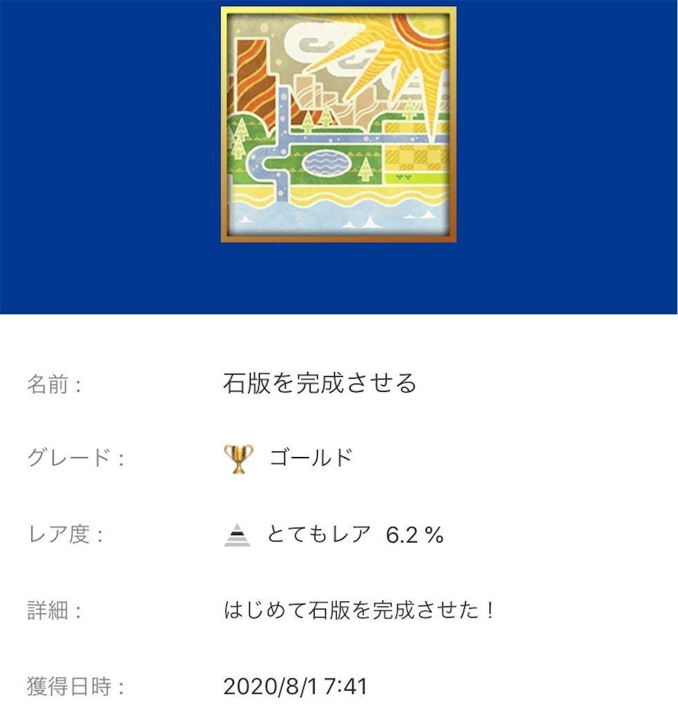 f:id:tatsutatsu2150:20200803091714j:plain