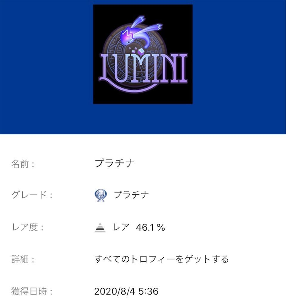f:id:tatsutatsu2150:20200806073722j:plain