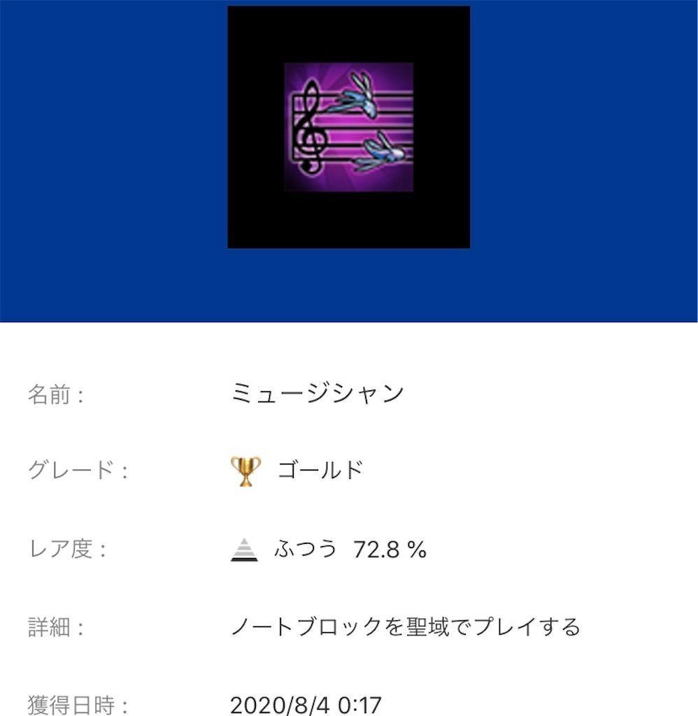 f:id:tatsutatsu2150:20200806080324j:plain