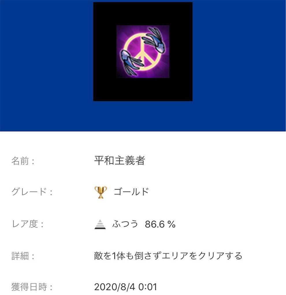 f:id:tatsutatsu2150:20200806082955j:plain