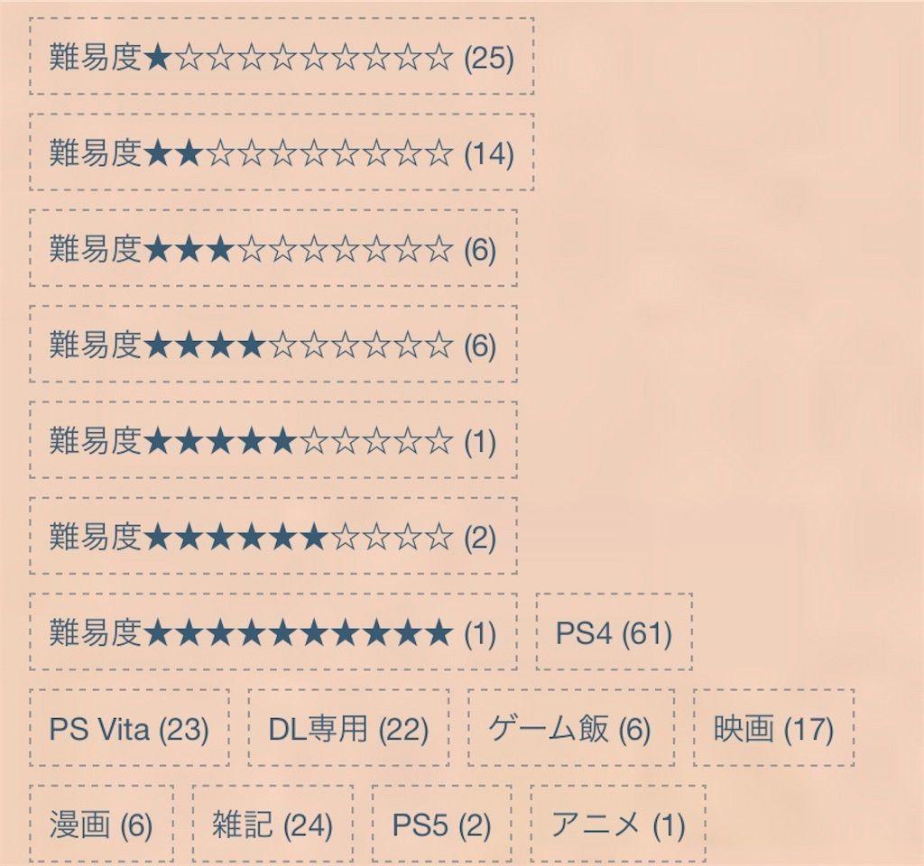 f:id:tatsutatsu2150:20200808051035j:plain