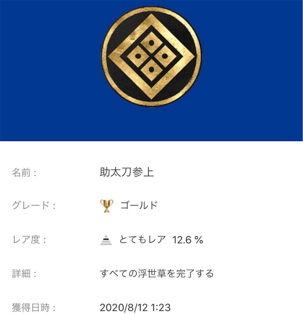 f:id:tatsutatsu2150:20200812044238j:plain