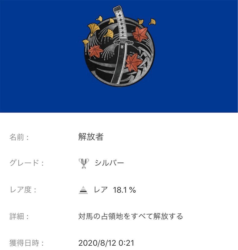 f:id:tatsutatsu2150:20200812055536j:plain