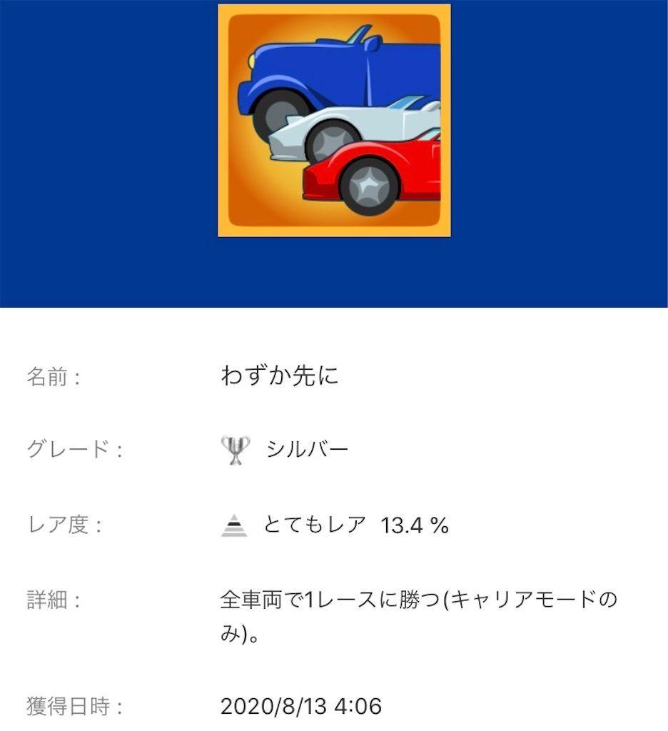 f:id:tatsutatsu2150:20200813183618j:plain