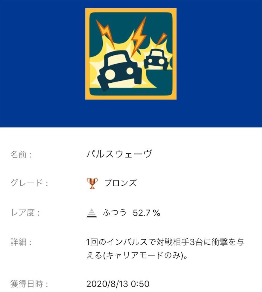 f:id:tatsutatsu2150:20200813184711j:plain