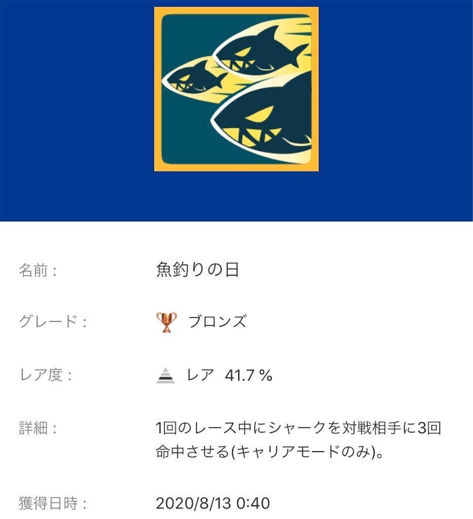 f:id:tatsutatsu2150:20200813185529j:plain