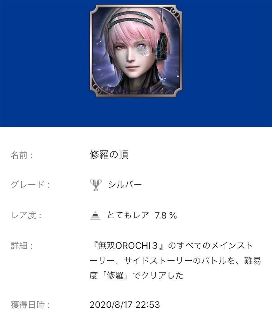 f:id:tatsutatsu2150:20200817232041j:plain
