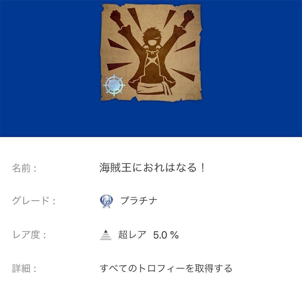 f:id:tatsutatsu2150:20200822020950j:plain