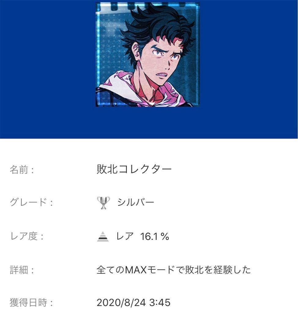 f:id:tatsutatsu2150:20200824041342j:plain