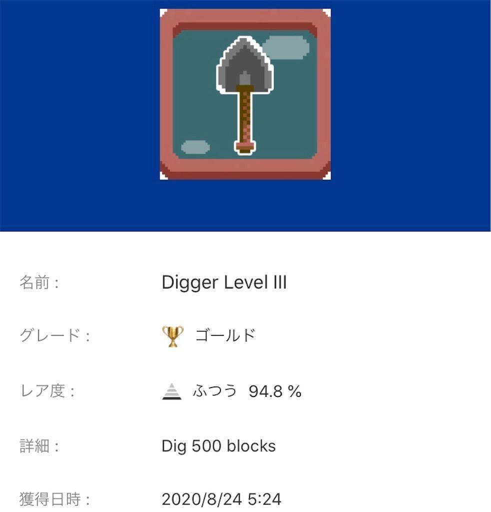 f:id:tatsutatsu2150:20200825082319j:plain