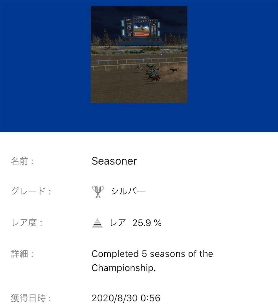 f:id:tatsutatsu2150:20200830062238j:plain