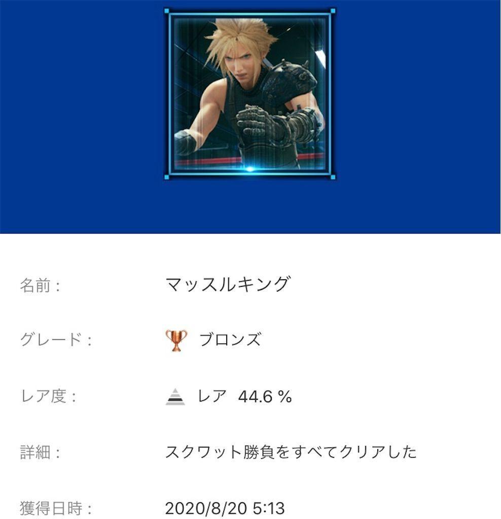 f:id:tatsutatsu2150:20200903033740j:plain