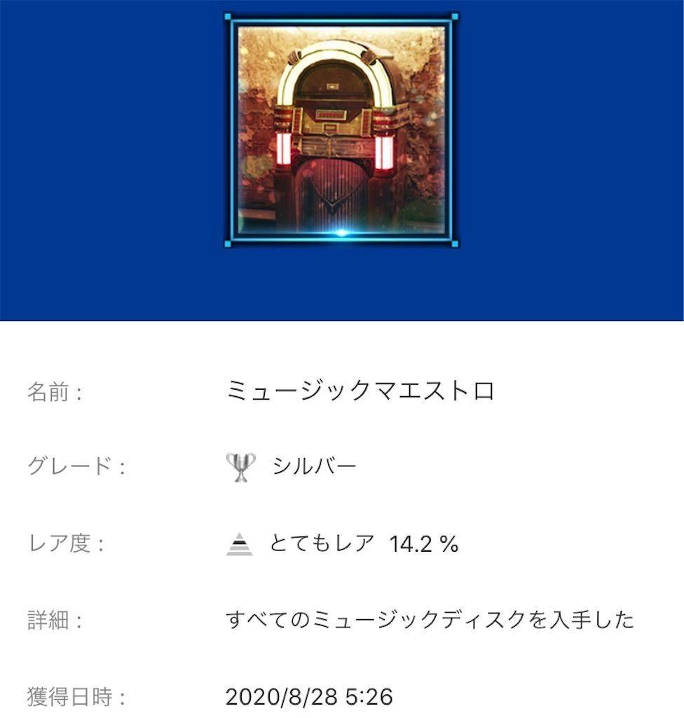 f:id:tatsutatsu2150:20200903050309j:plain