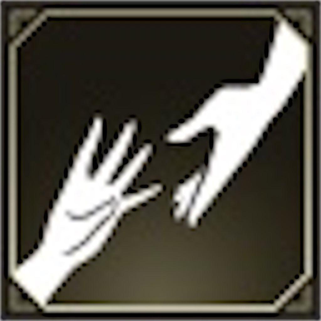 f:id:tatsutatsu2150:20200904055326j:plain