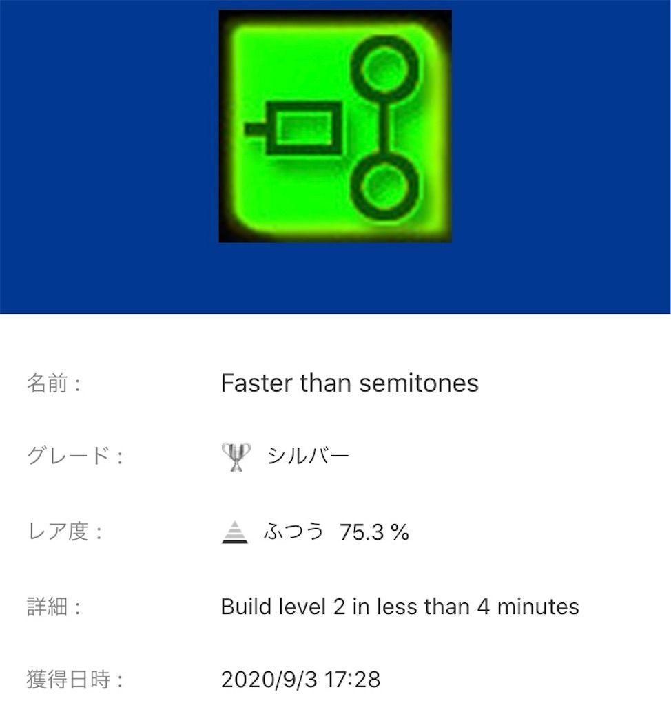 f:id:tatsutatsu2150:20200905021705j:plain