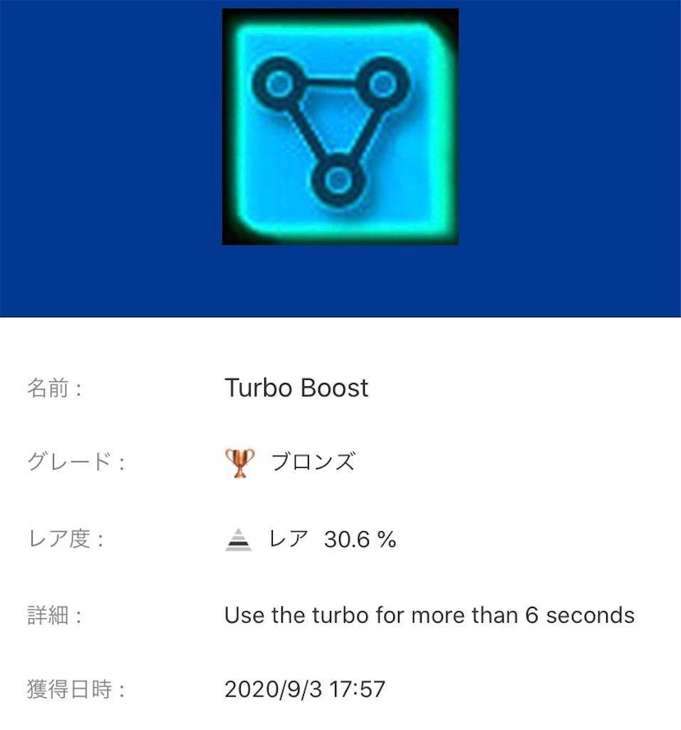 f:id:tatsutatsu2150:20200905032511j:plain