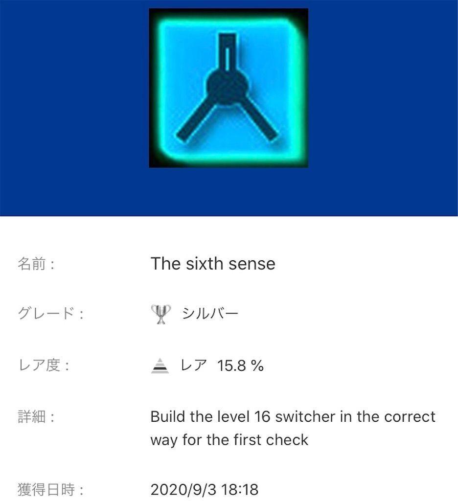 f:id:tatsutatsu2150:20200905033941j:plain