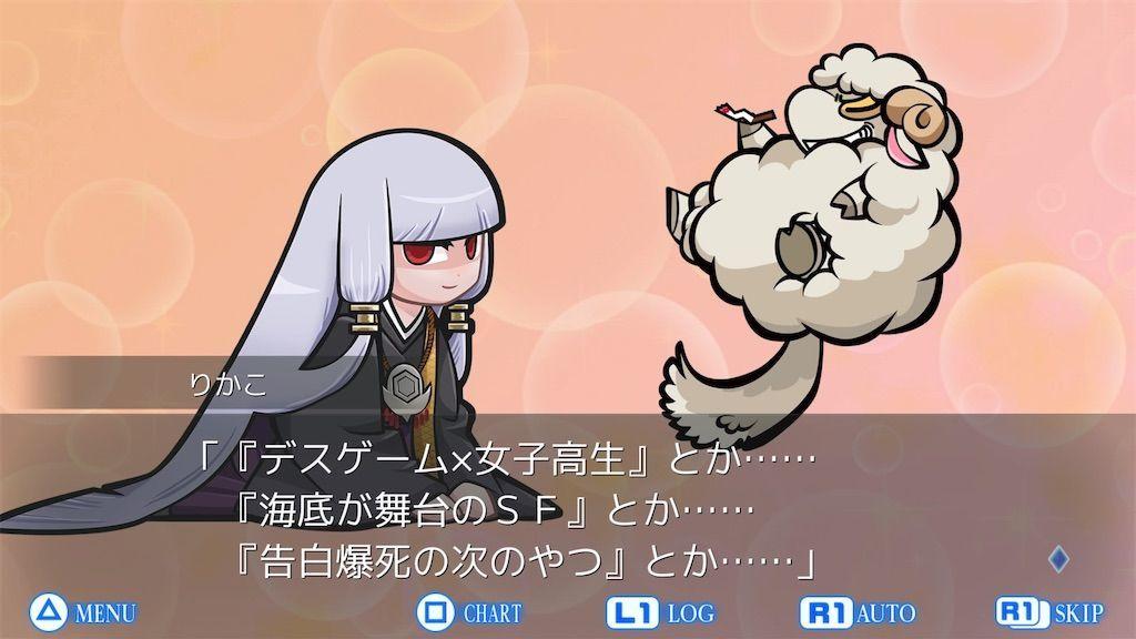 f:id:tatsutatsu2150:20200907071548j:plain