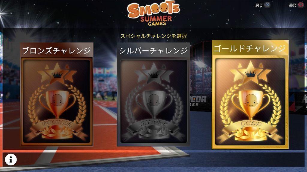 f:id:tatsutatsu2150:20200908110720j:plain