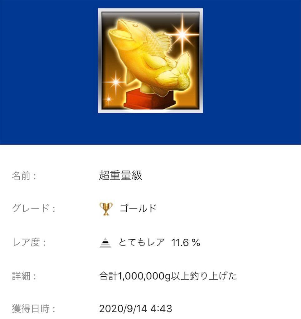 f:id:tatsutatsu2150:20200917235035j:plain