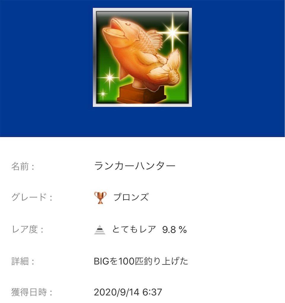 f:id:tatsutatsu2150:20200917235243j:plain