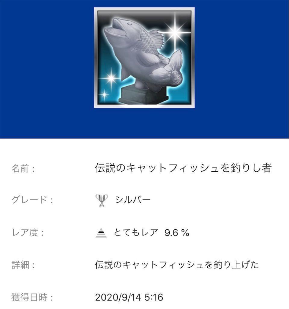 f:id:tatsutatsu2150:20200918012200j:plain