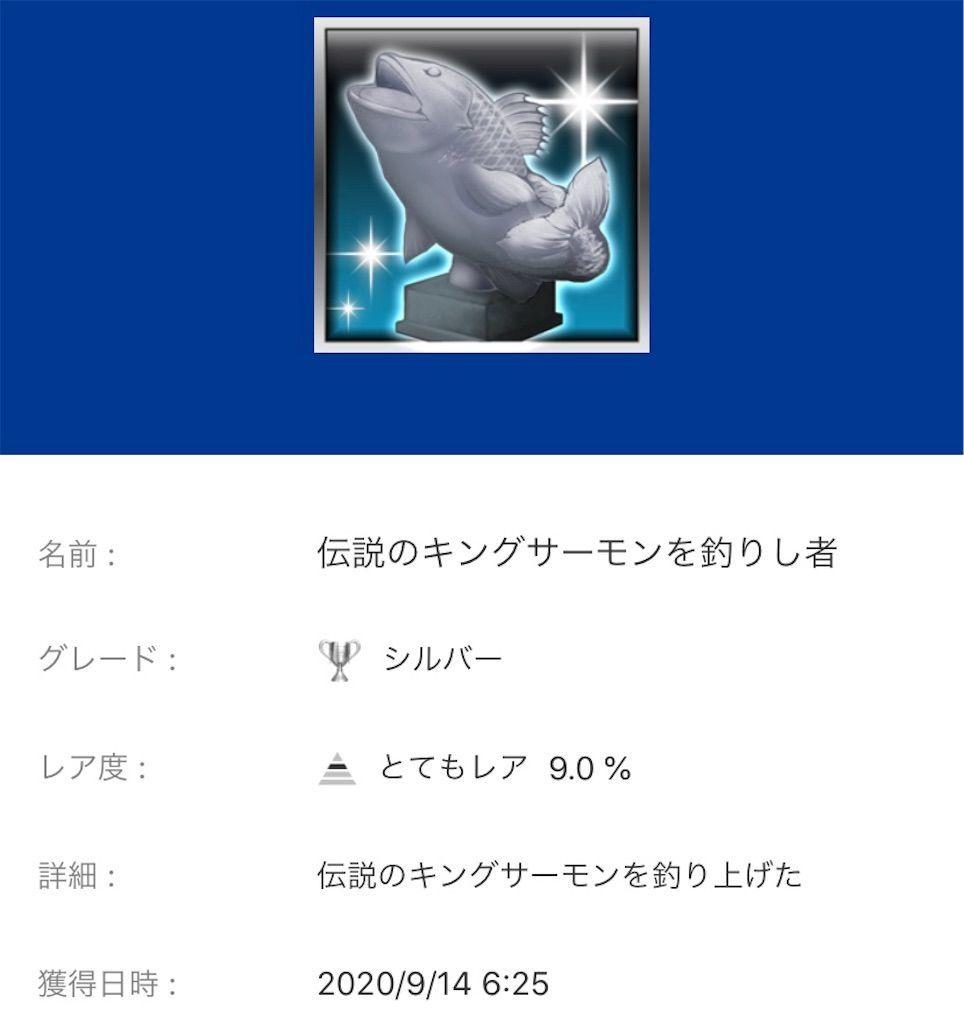 f:id:tatsutatsu2150:20200918012905j:plain