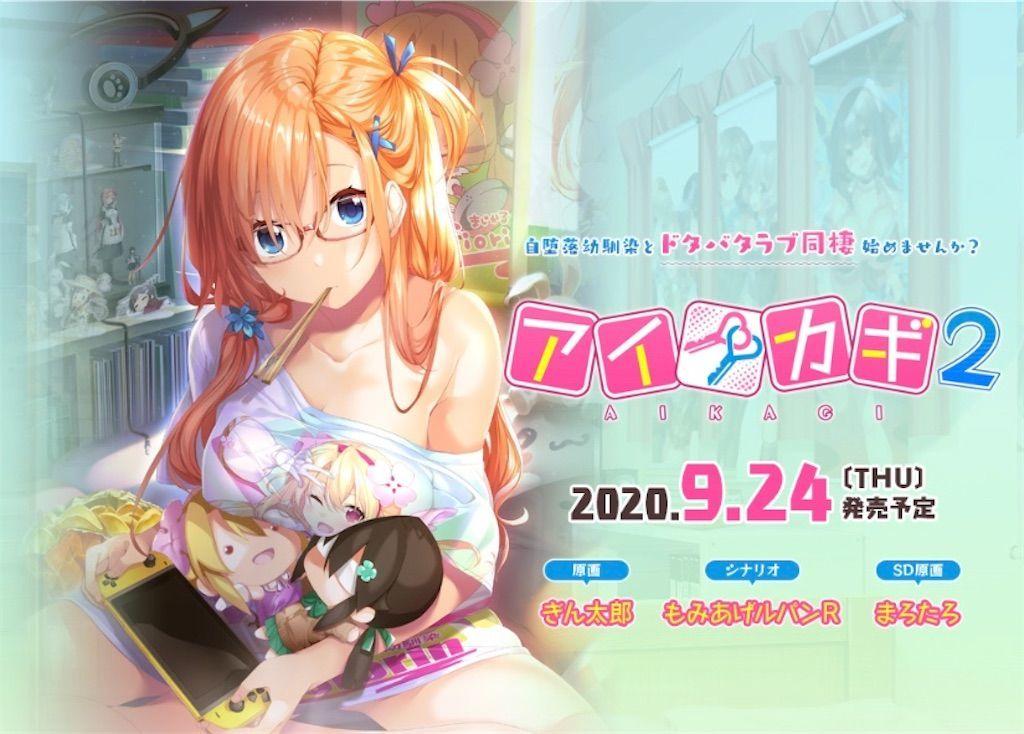 f:id:tatsutatsu2150:20200922075941j:plain