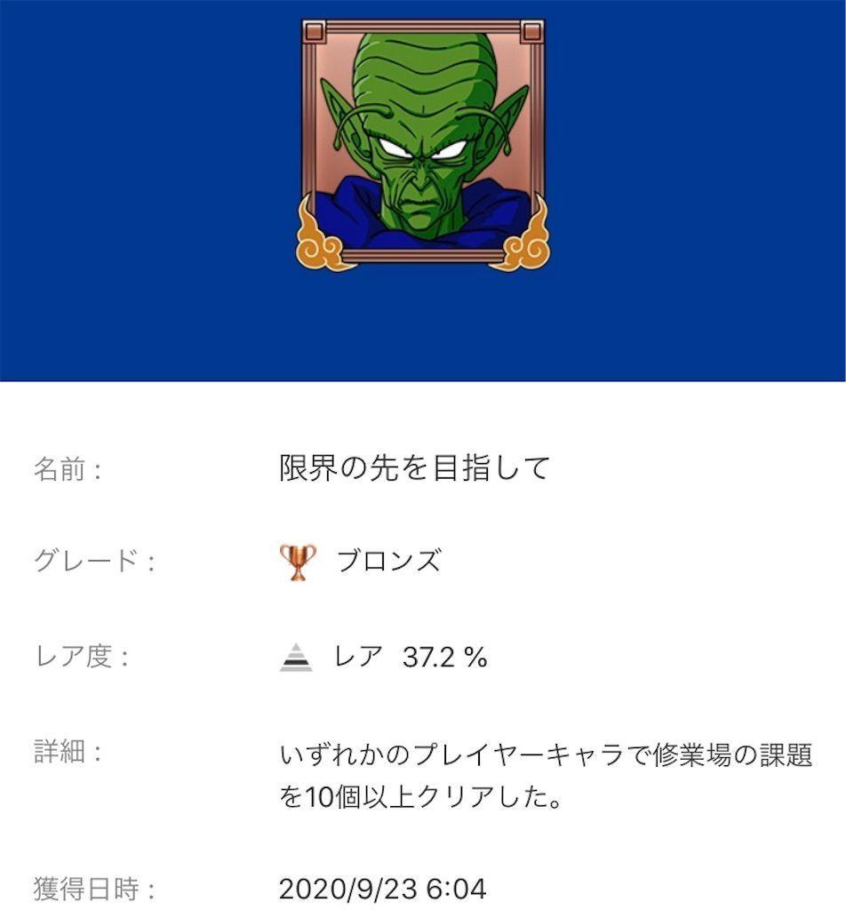 f:id:tatsutatsu2150:20200924201613j:plain