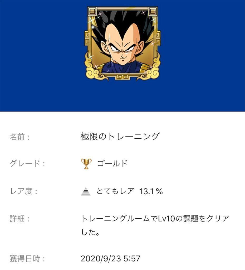 f:id:tatsutatsu2150:20200924201833j:plain