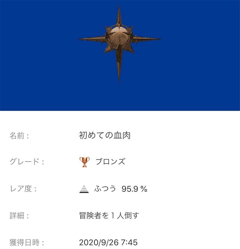f:id:tatsutatsu2150:20200927183025j:plain