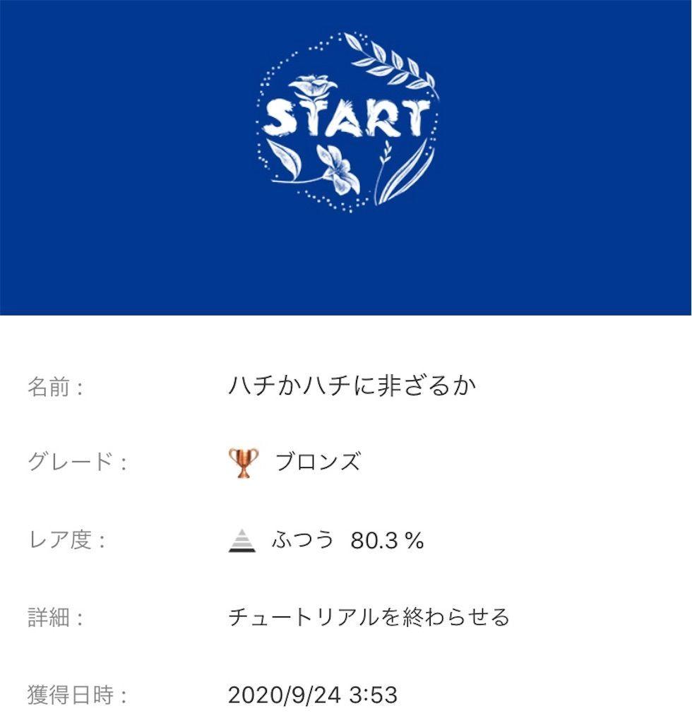 f:id:tatsutatsu2150:20200929012842j:plain