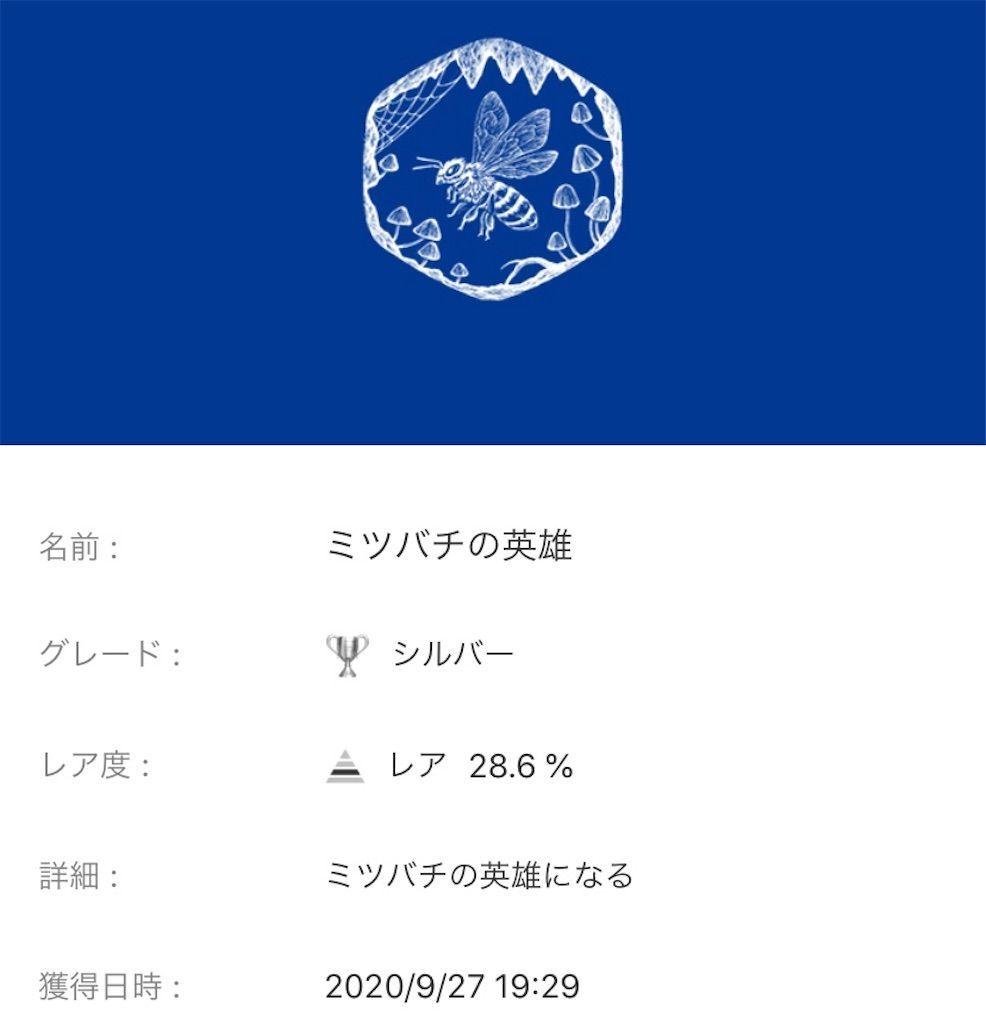 f:id:tatsutatsu2150:20200929014251j:plain