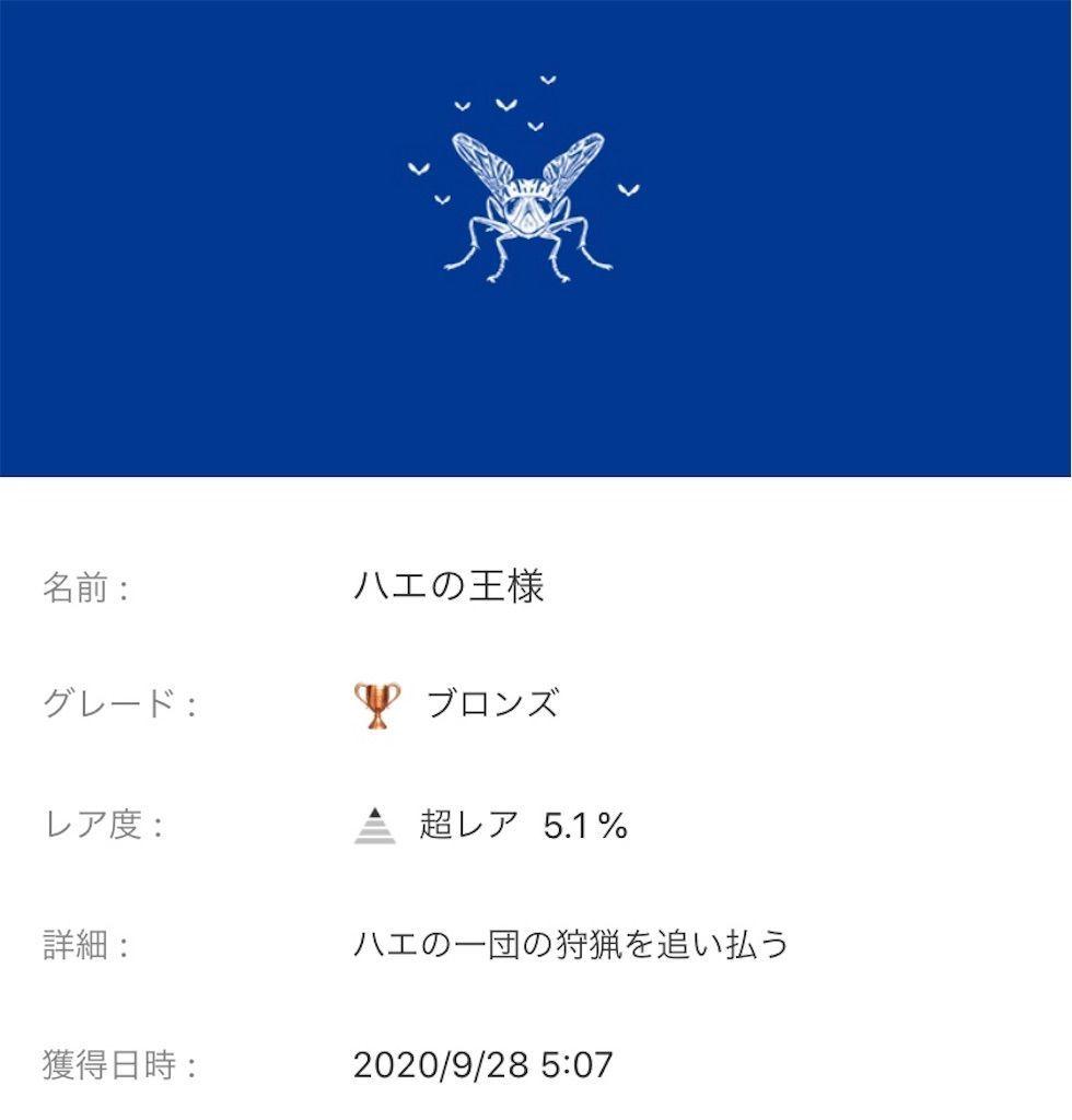 f:id:tatsutatsu2150:20200929021842j:plain