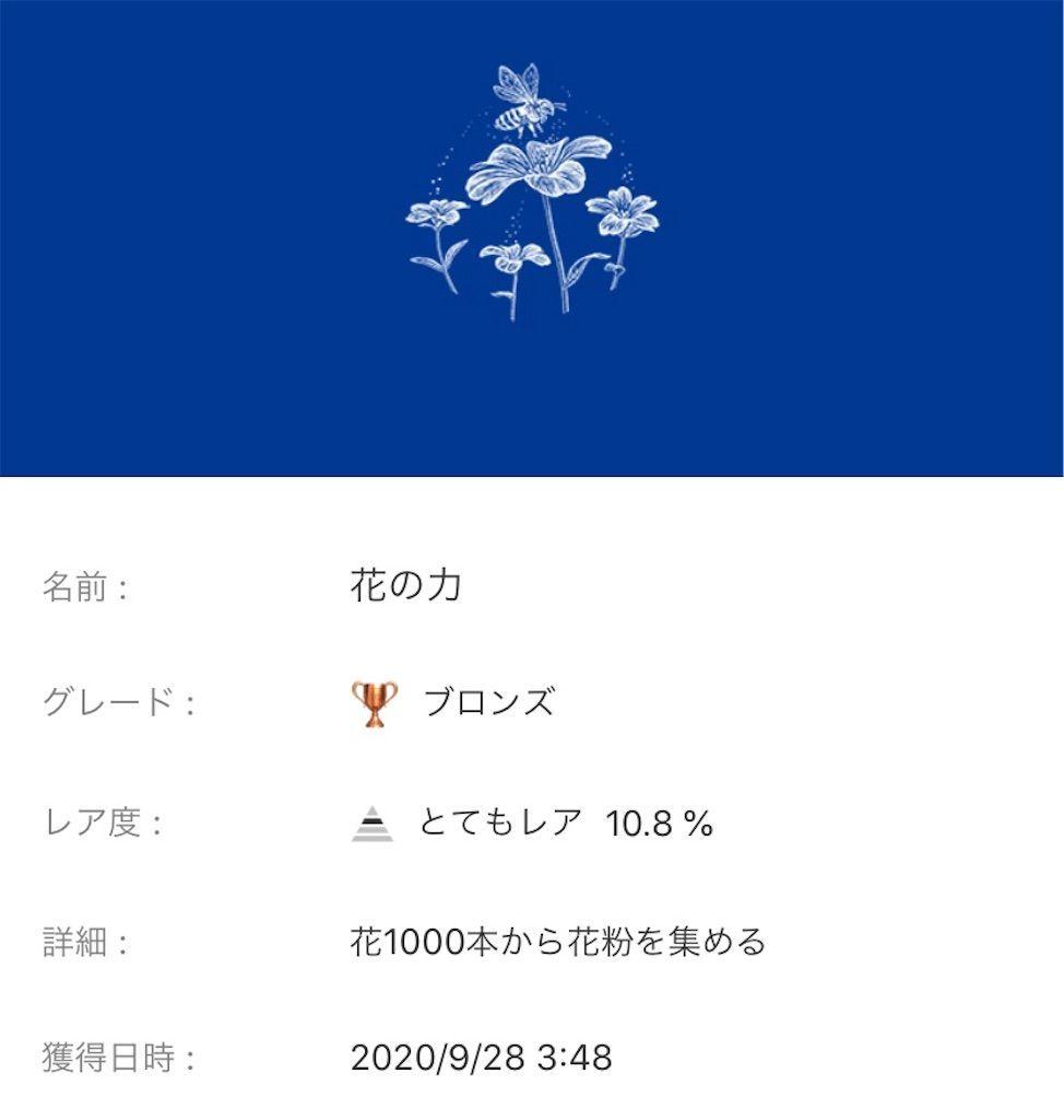 f:id:tatsutatsu2150:20200929035005j:plain