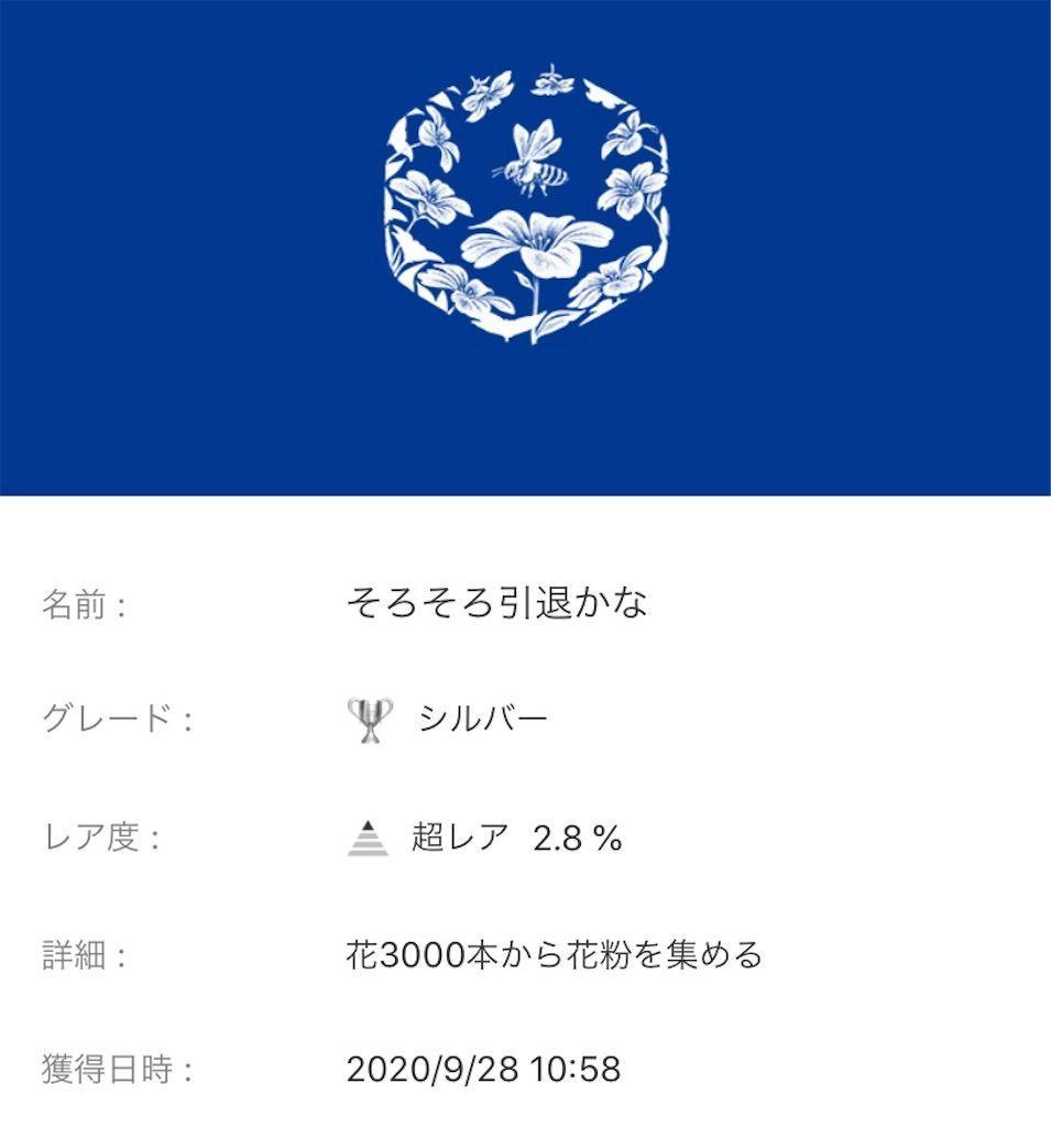 f:id:tatsutatsu2150:20200929035115j:plain
