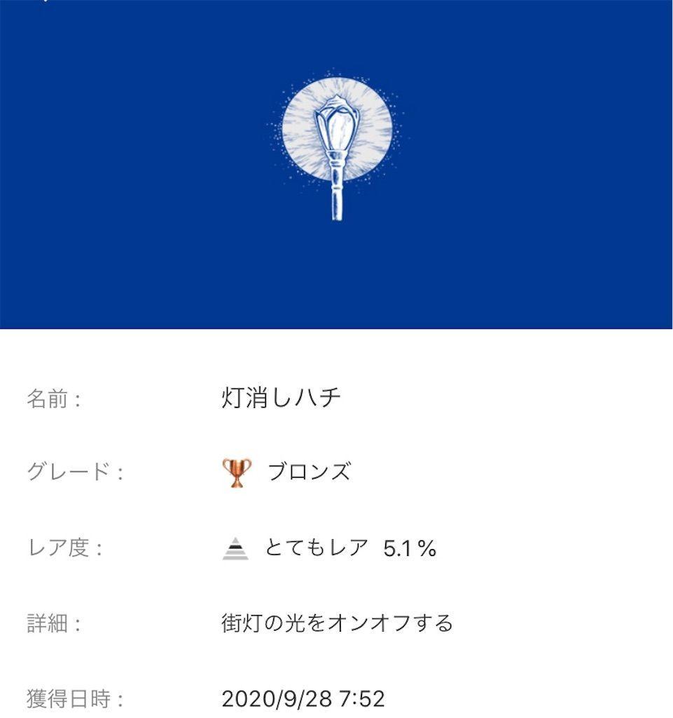 f:id:tatsutatsu2150:20200929035950j:plain