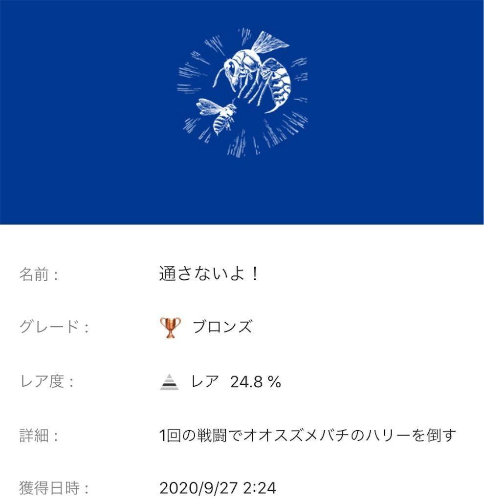 f:id:tatsutatsu2150:20200929041946j:plain
