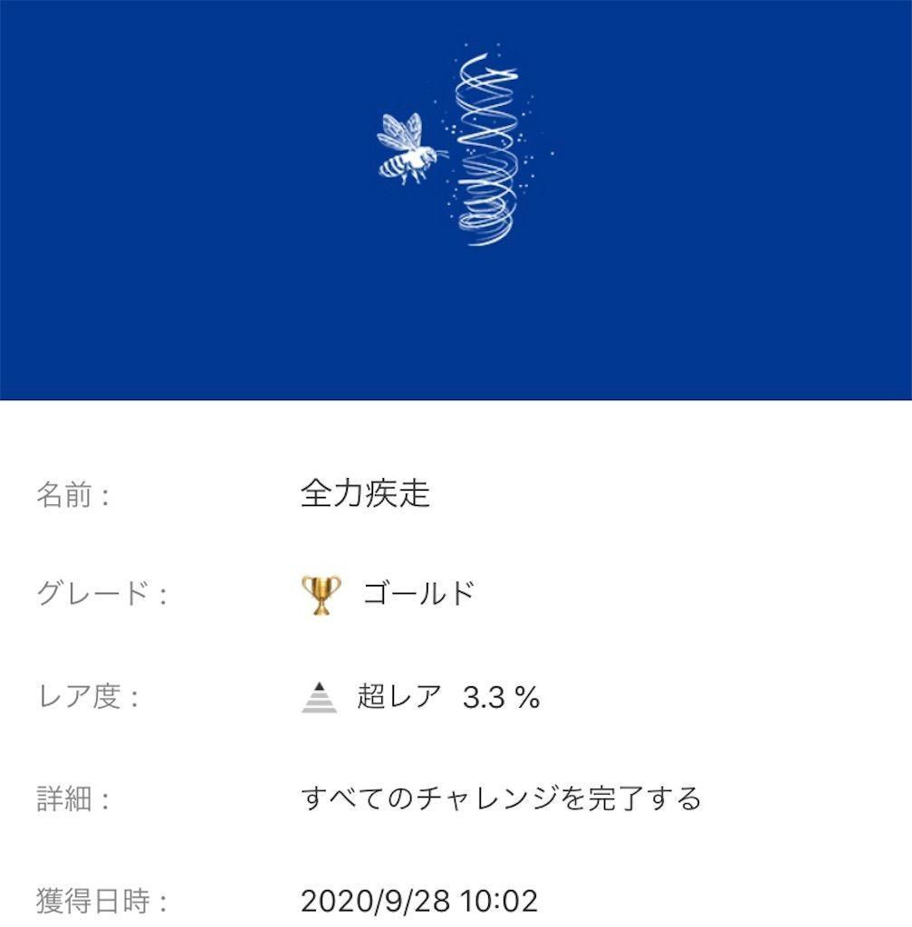 f:id:tatsutatsu2150:20200929042430j:plain