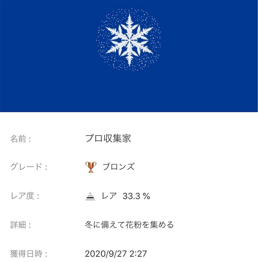f:id:tatsutatsu2150:20200929065838j:plain