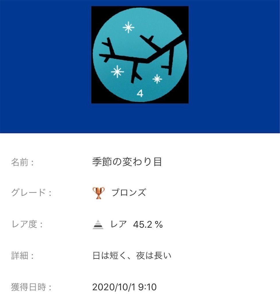 f:id:tatsutatsu2150:20201002152954j:plain