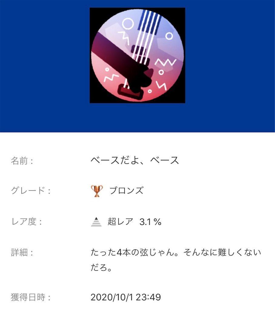f:id:tatsutatsu2150:20201002155852j:plain
