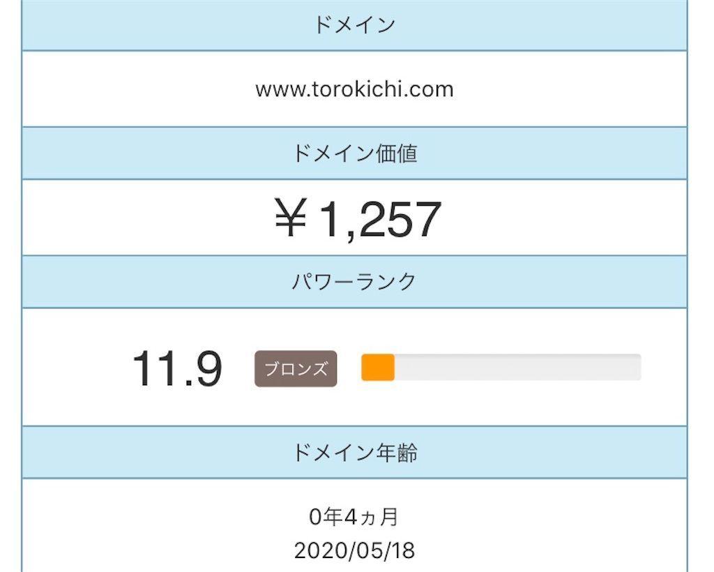 f:id:tatsutatsu2150:20201003044930j:plain