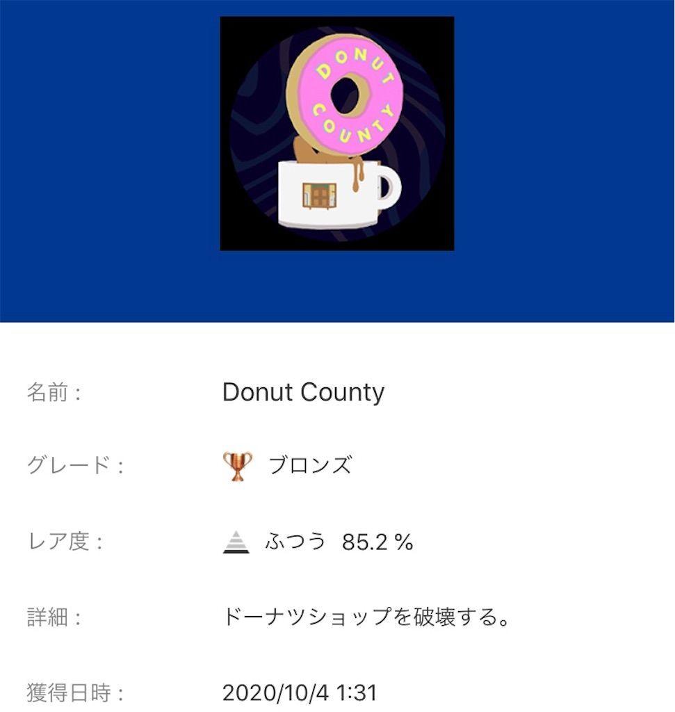 f:id:tatsutatsu2150:20201004230339j:plain