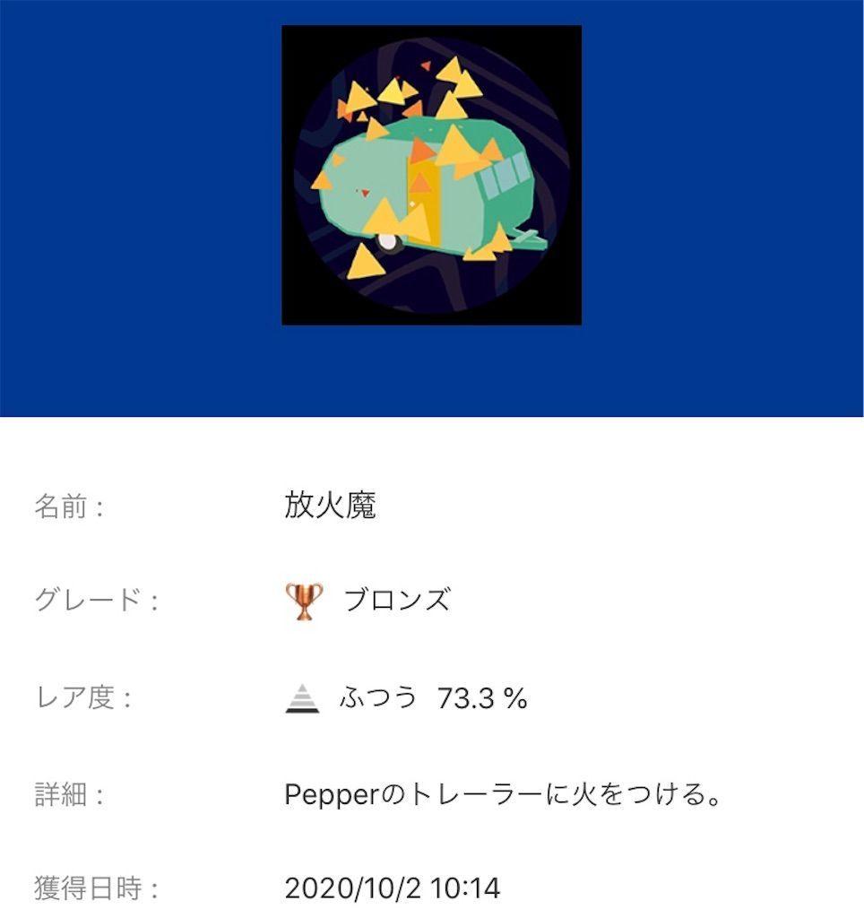 f:id:tatsutatsu2150:20201004231529j:plain