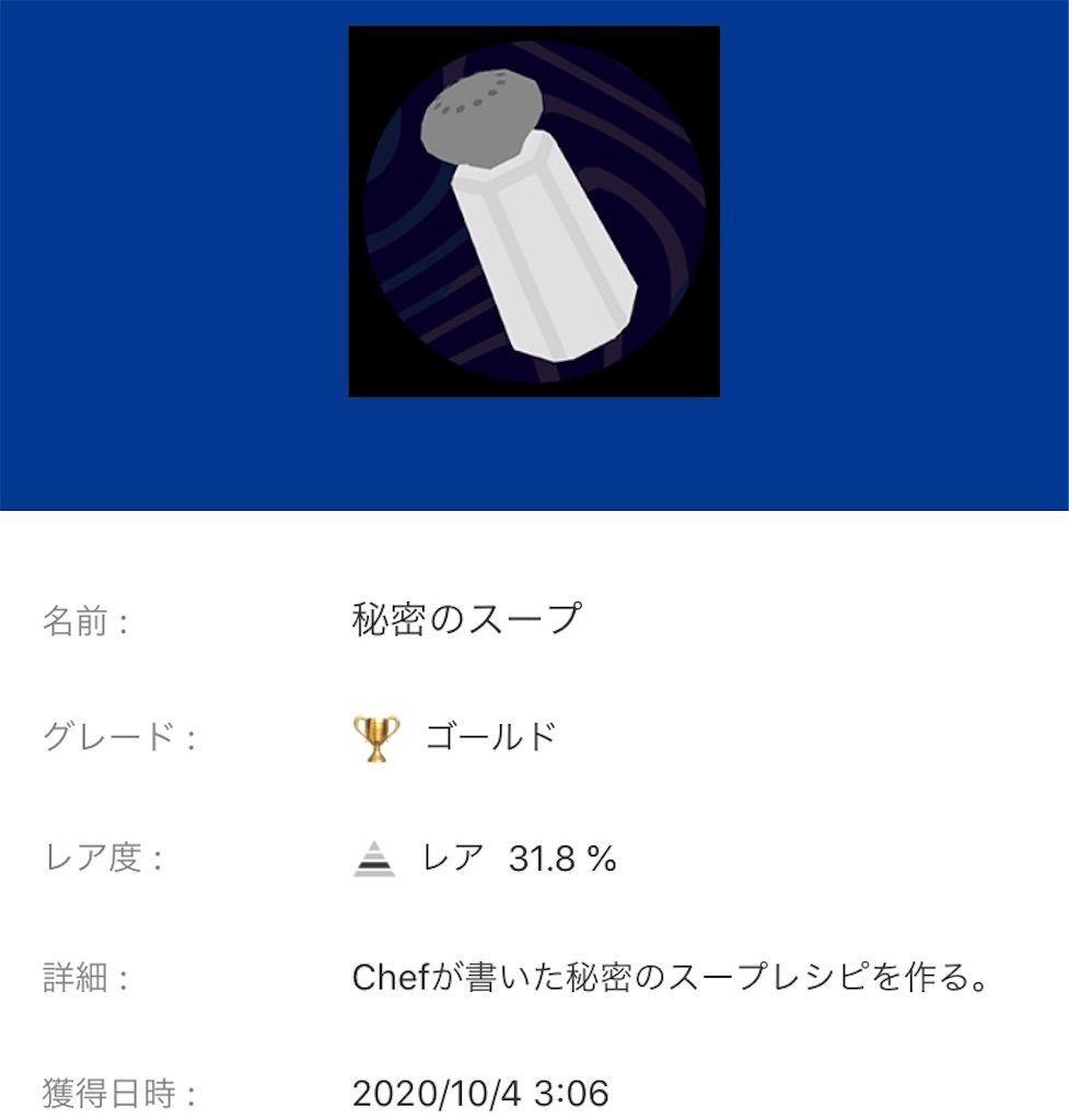 f:id:tatsutatsu2150:20201005005540j:plain