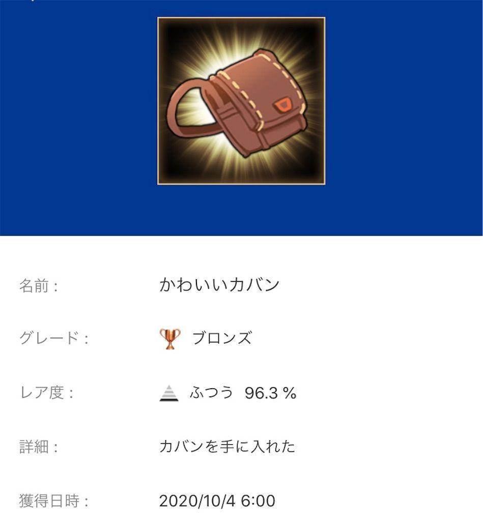 f:id:tatsutatsu2150:20201007231959j:plain